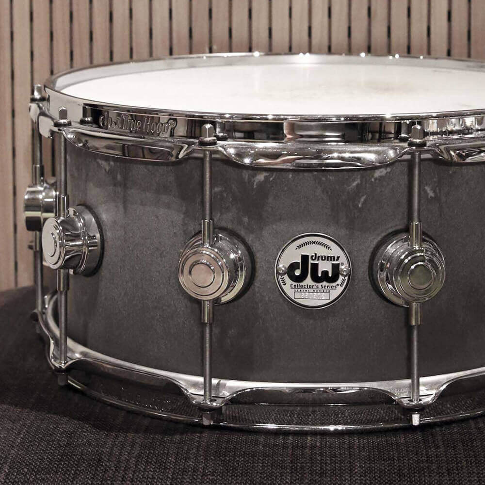 14 x 6.5 inches DW Concrete