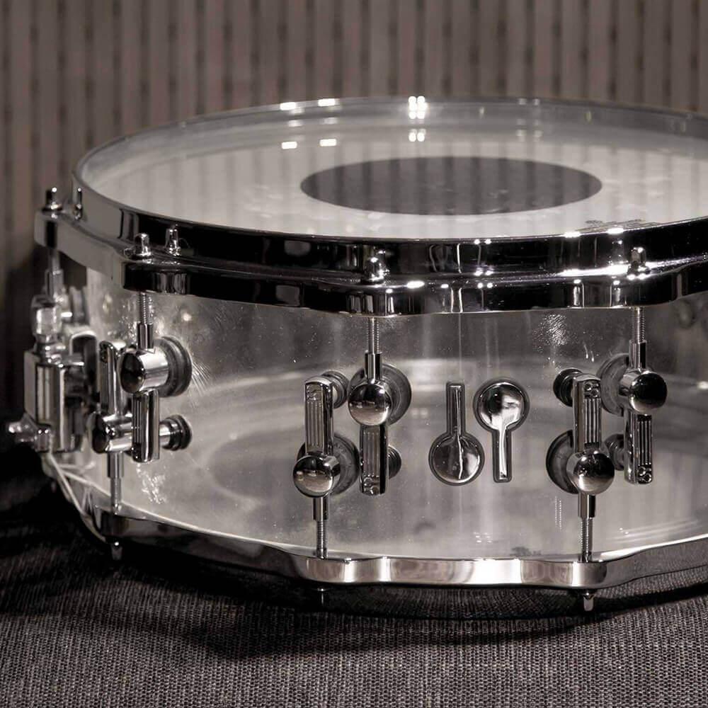 14 x 6 inches Sonor Aryrlic