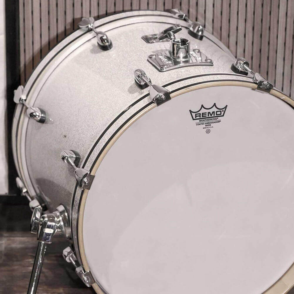 18 x 16 inches Gretsch